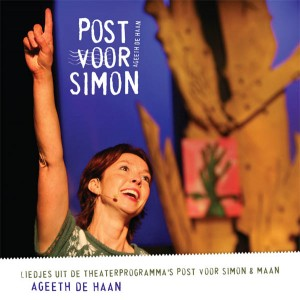 CD Post voro Simon van Ageeth